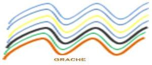 Logo Grache