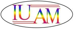 Logo IUAM