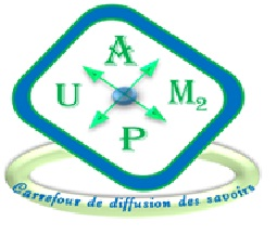 Logo Uammp
